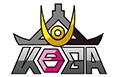 熊本eスポーツゲーミング協会(KEGA)