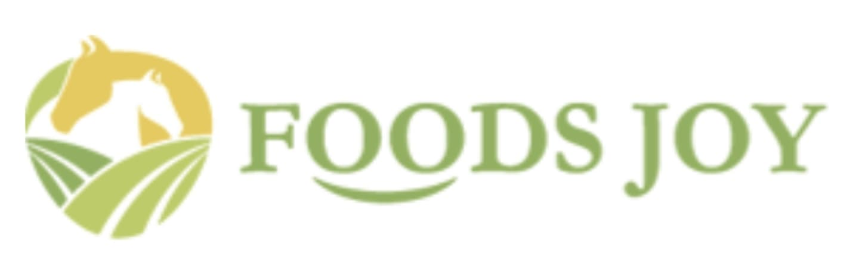 foodsjoy