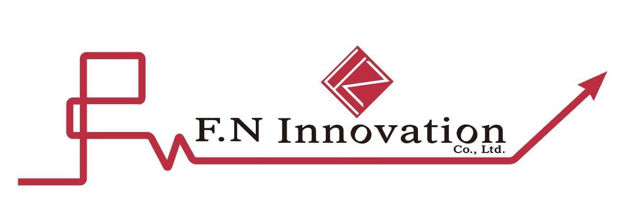 F.Nイノベーション